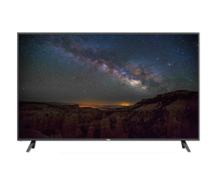 Avera TV Review 2019: Read This Before Buying One