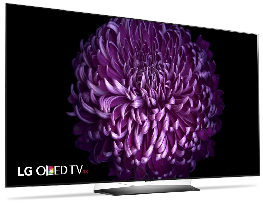 LG TV Reviews 2019: The Good, Bad, and Ugly - TV Review Land