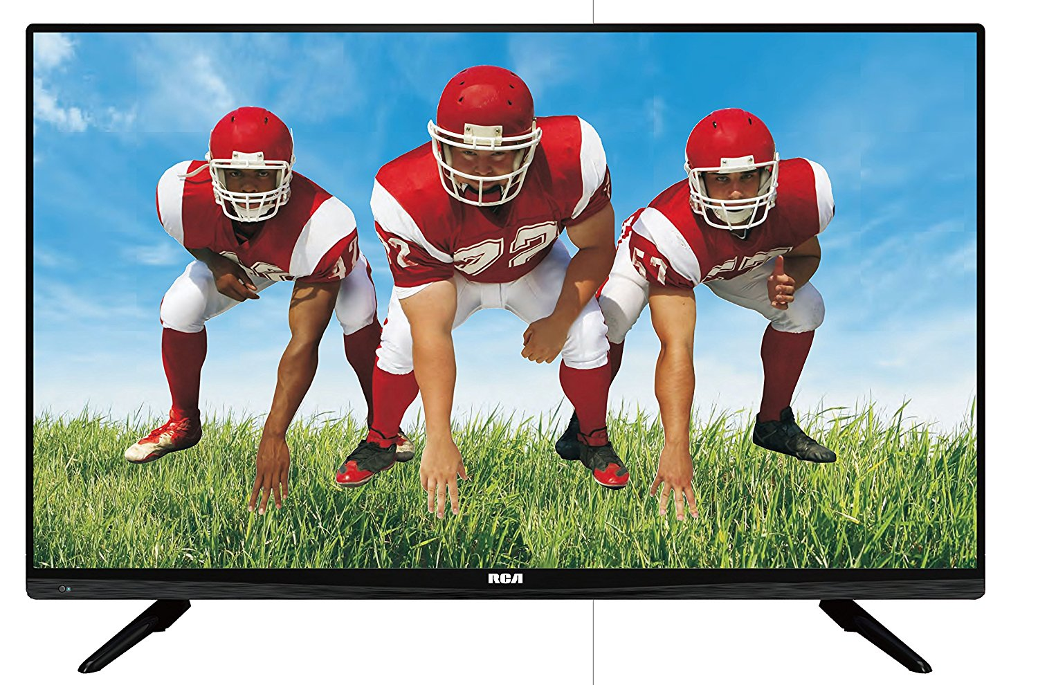 RCA TV Reviews: Quality Pictures at Budget Prices