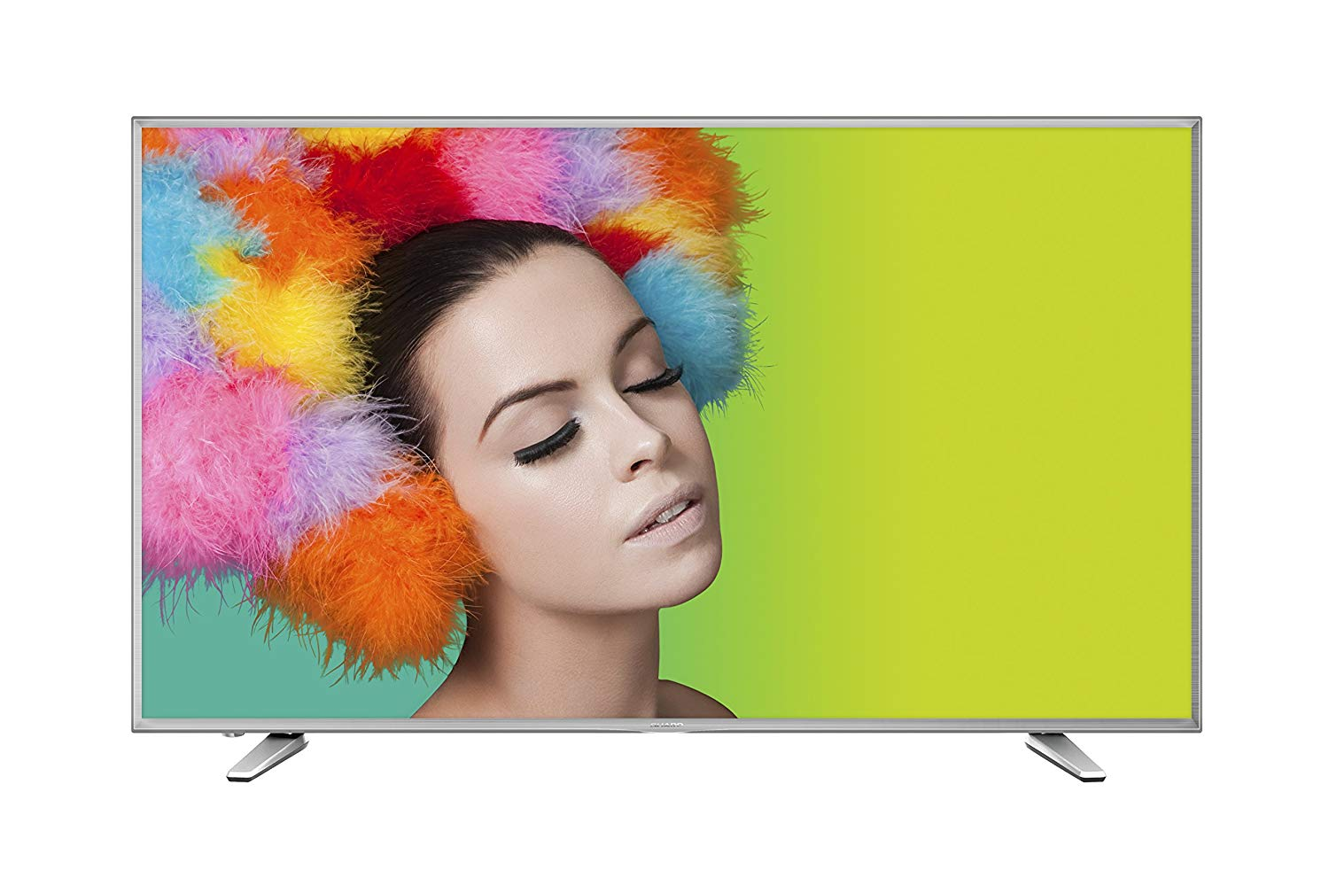 Sharp TV Reviews: What Buyers Should Know