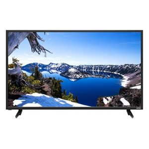 vizio tv review