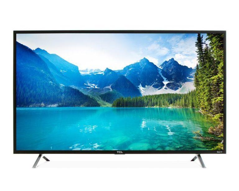 cheap tvs online