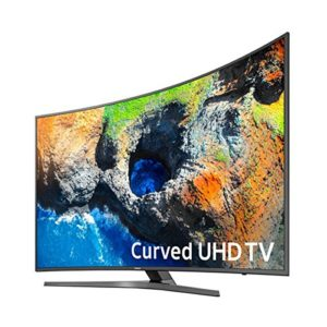 what is the best television to buy