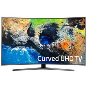 best tv on the market