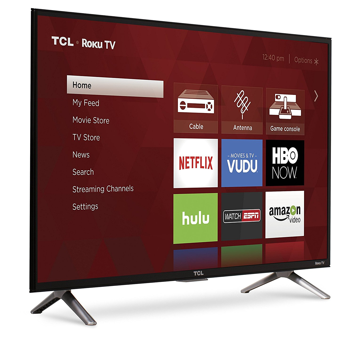 What is the Best Television to Buy? TCL TV Review