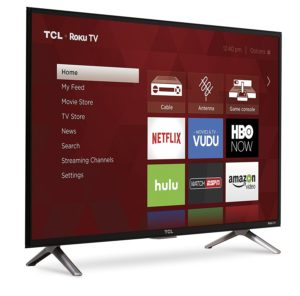 what is the best television to buy a television