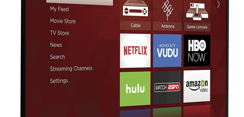 TCL TV Reviews: The 32S305 32-Inch 720p Roku Smart LED Television