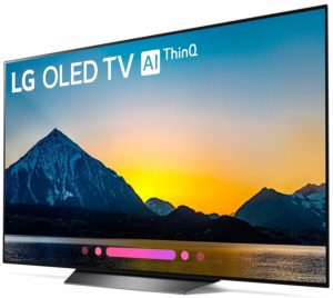 best tv to buy now 2020