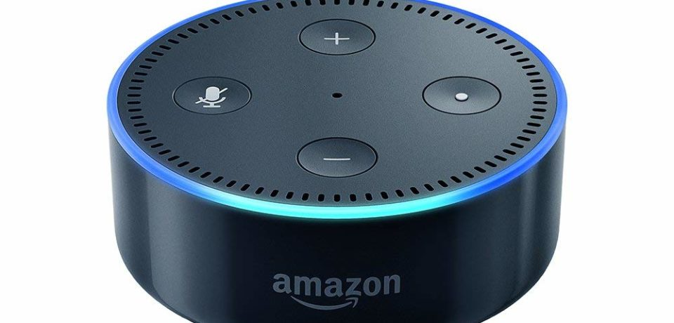 How to Set up Alexa Echo: A Look at Amazon's 2nd Generation Smart Speaker