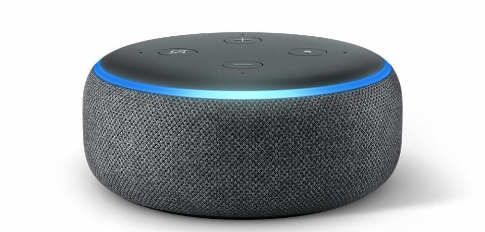 Where to Buy Amazon Echo Dot 3rd: Is This The Best Version Yet?