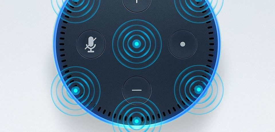 Why and Where to Buy the Echo Dot 2: Review of Amazon's Smart Speaker