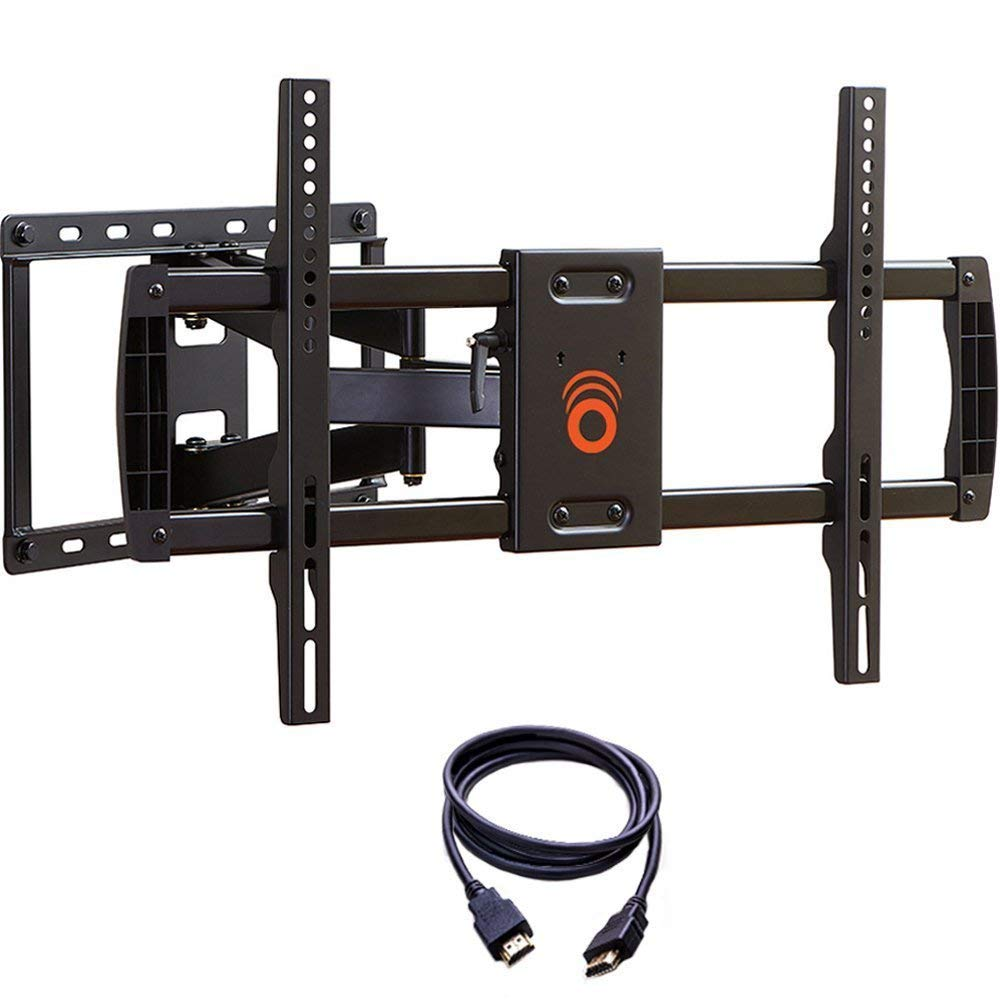Walmart TV Stands or Amazon Gear? Reviewing the ECHOGEAR EGLF1-BK Wall Mount Bracket