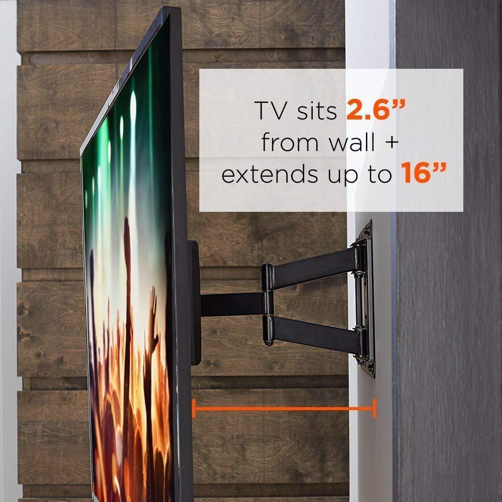 walmart tv stands