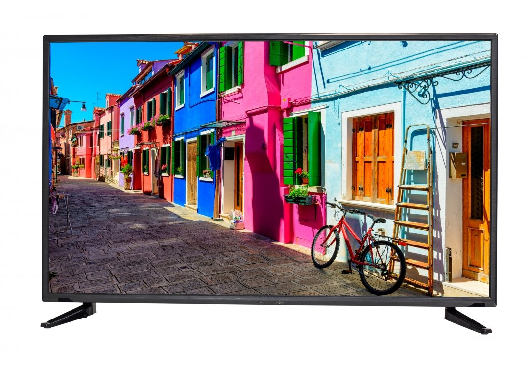 sceptre 40 inch tv reviews