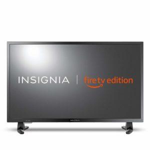 insignia tv reviews