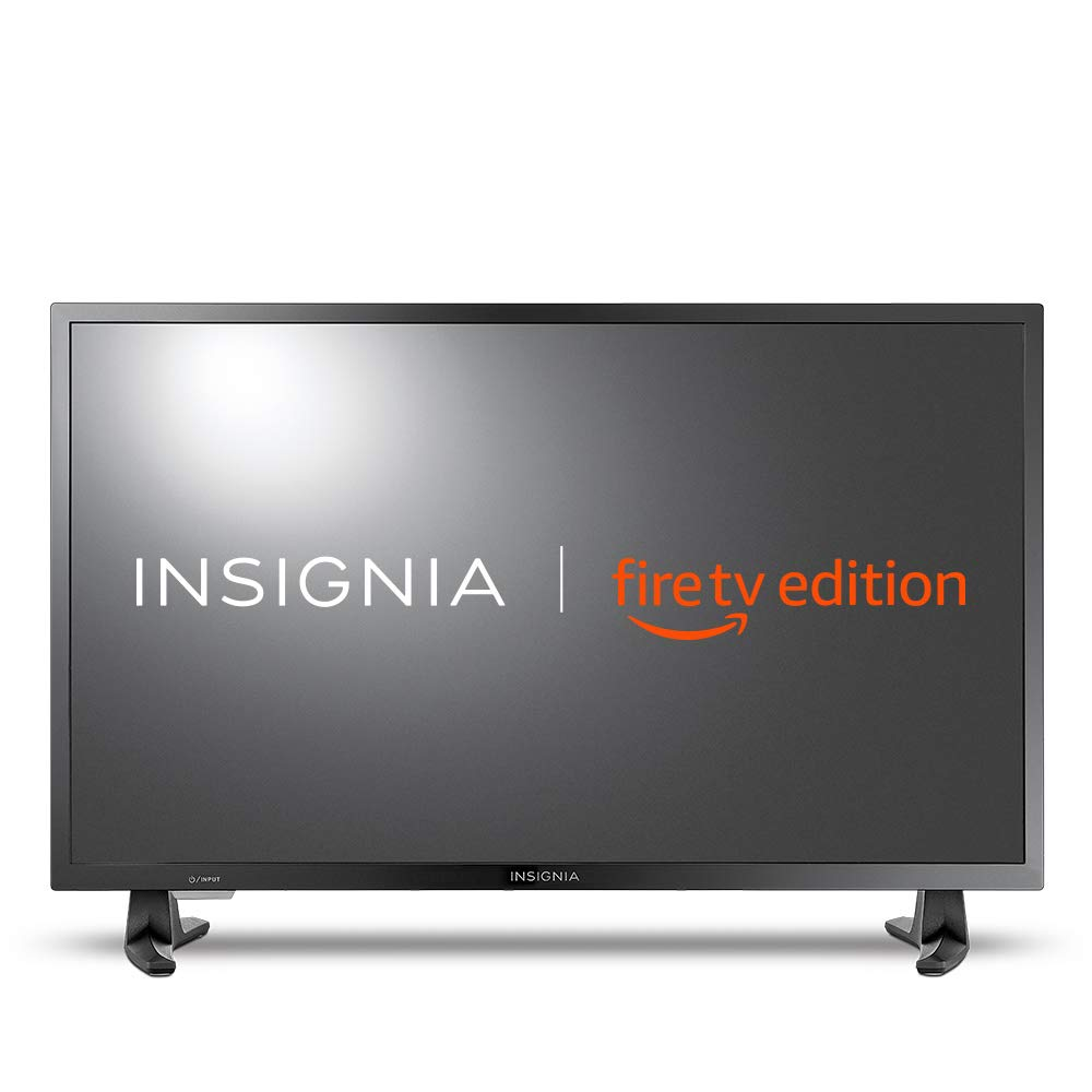 insignia tv reviews