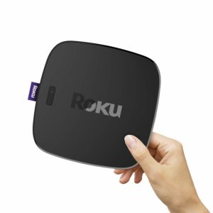 Roku Ultra 4K HDR Streaming Media Player review
