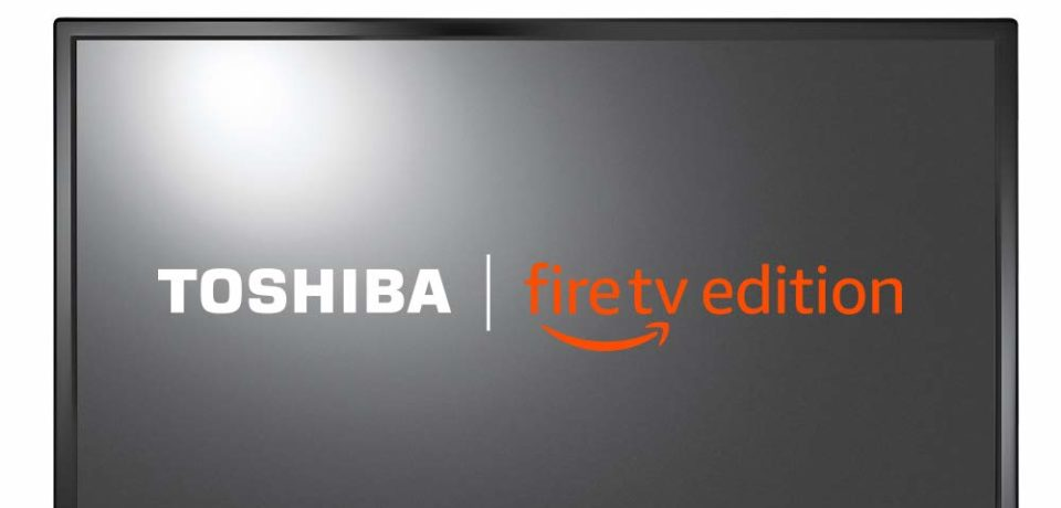 Is Toshiba a Good TV Brand? 32-inch 32LF221U19 720p HD Smart LED Television Review