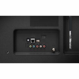 LG 55UM7300PUA review