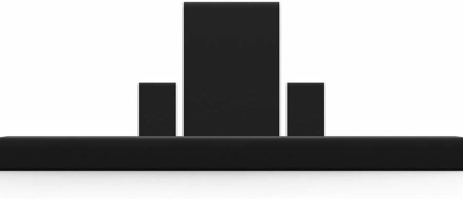 Best Soundbar 2020 List