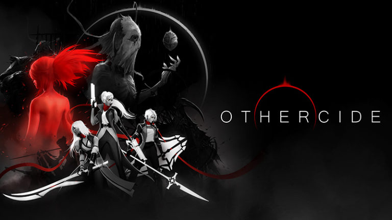 Othercide Switch review