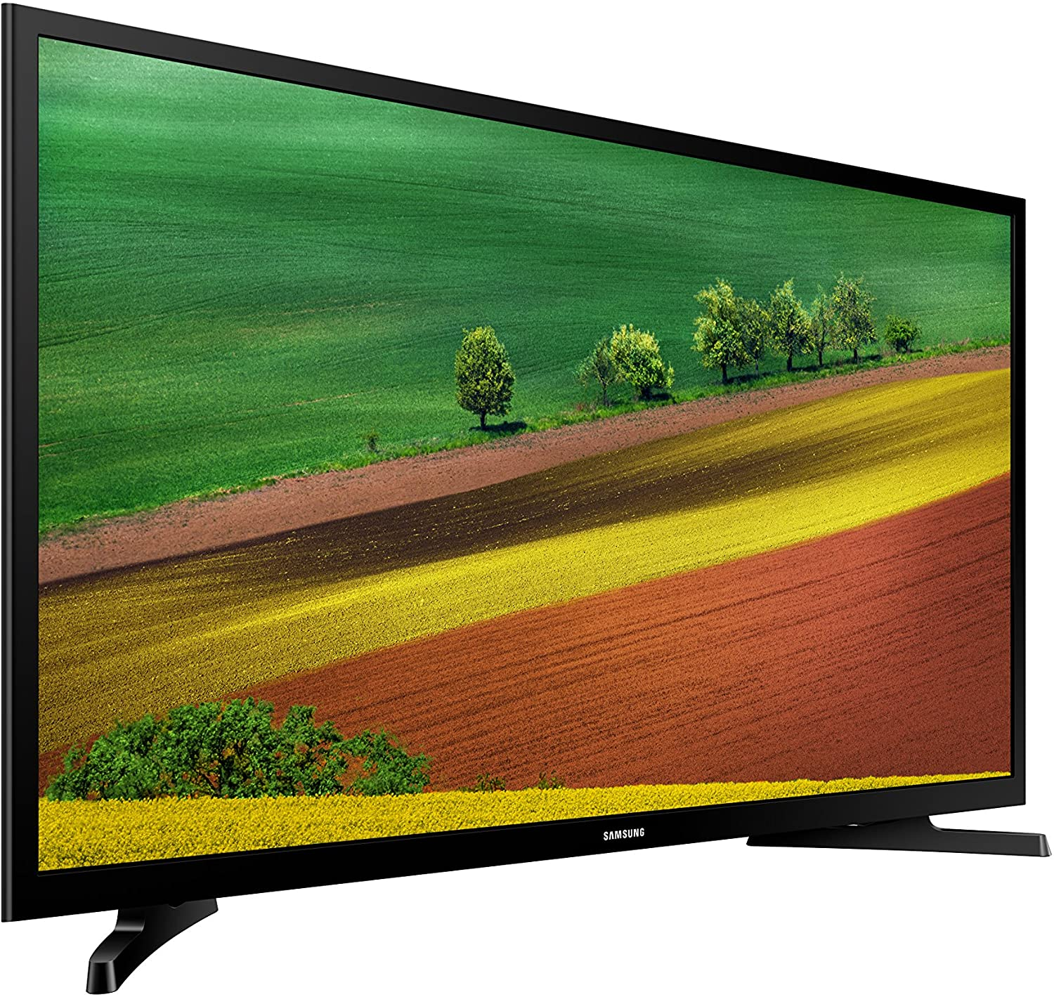 Samsung UN32M4500BFXZA review