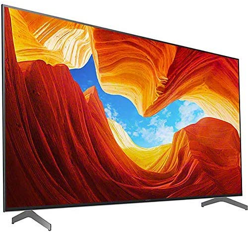 Sony X90CH review