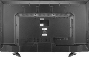 Toshiba TF-55A810U21 review