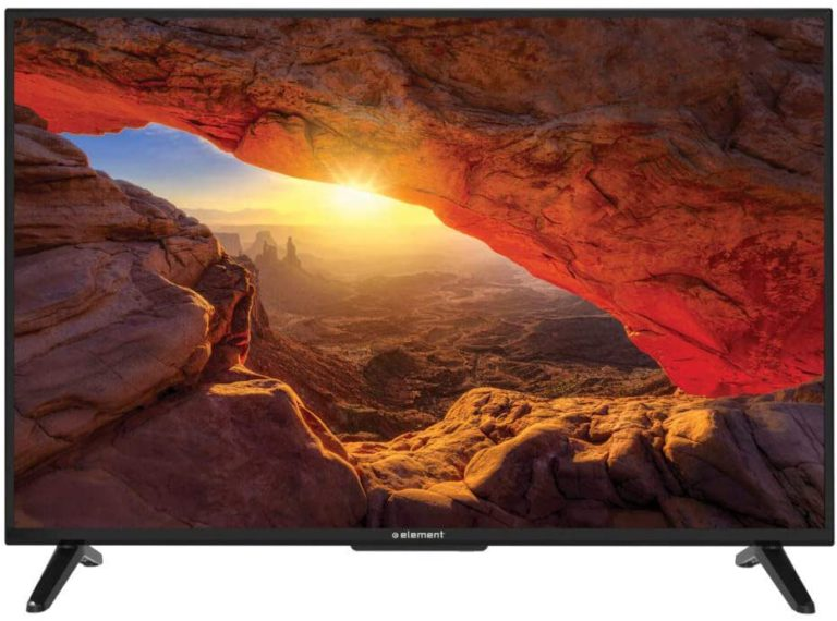 Target 70-inch TV for $299