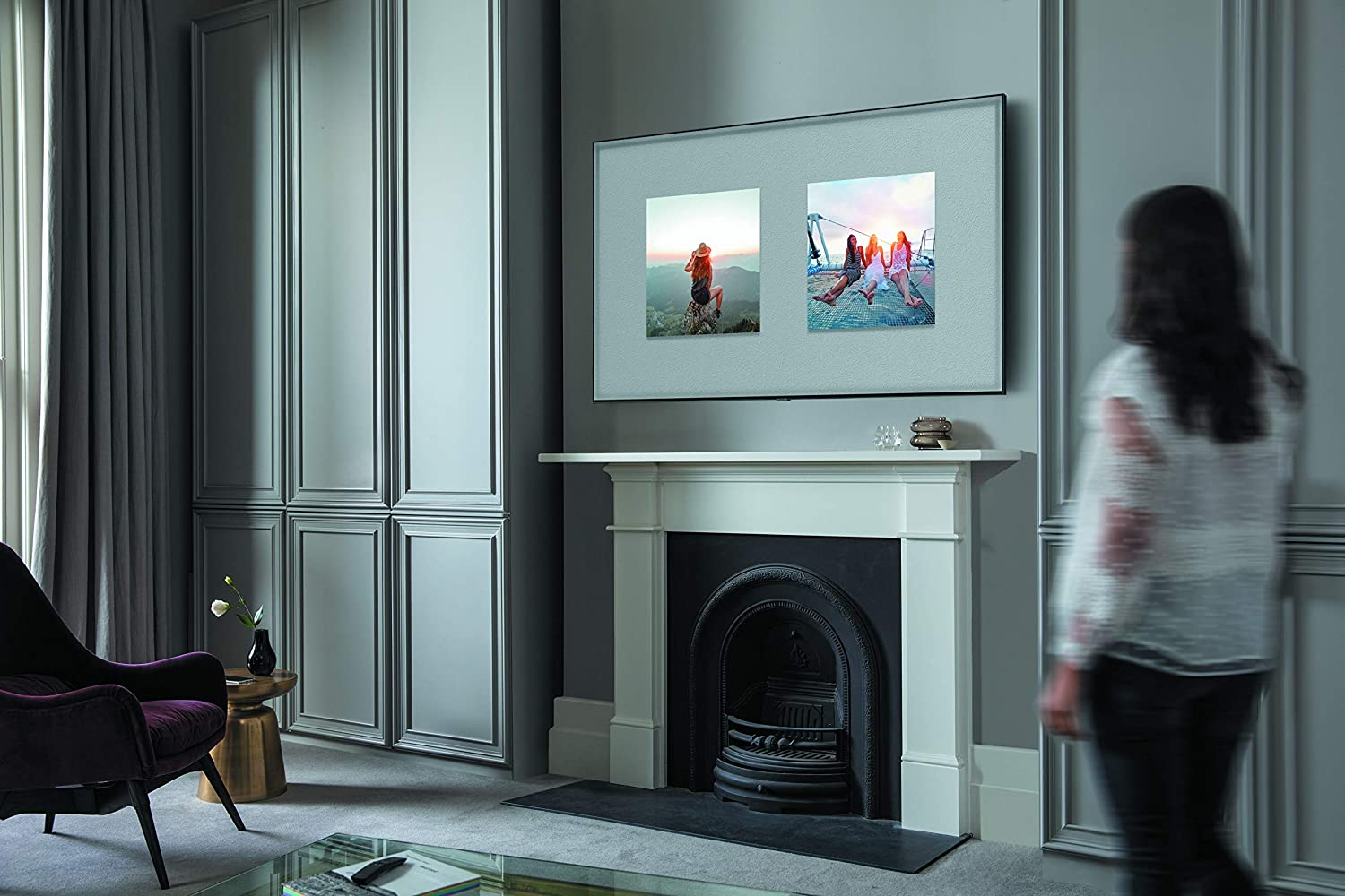 Best 55-inch TV for the money