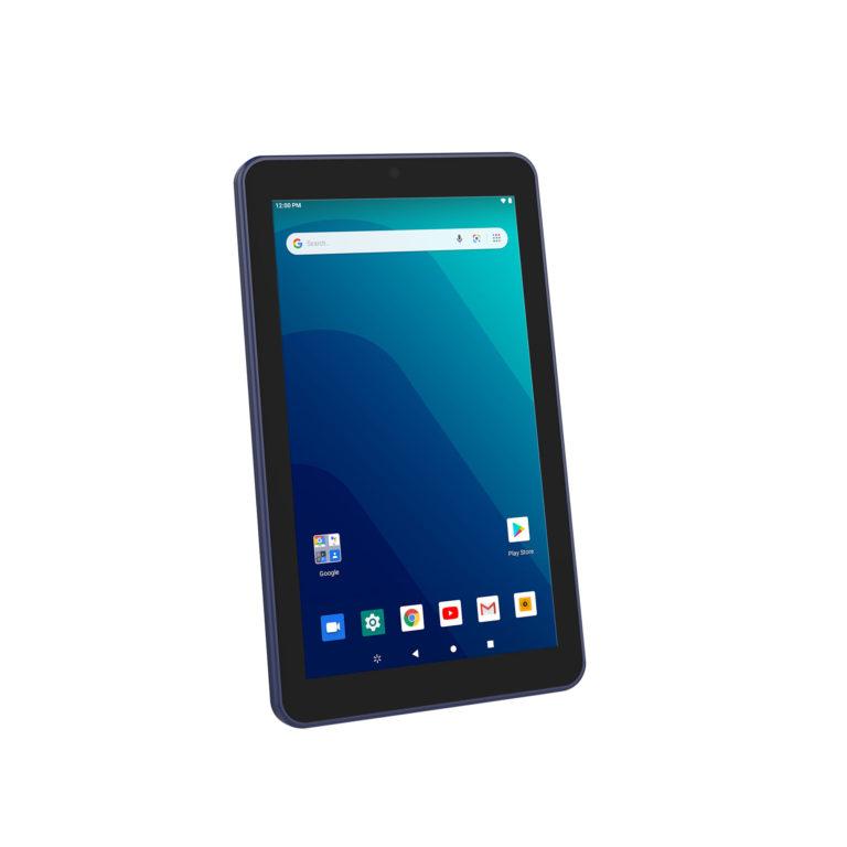 Onn Tablet Gen 2 review