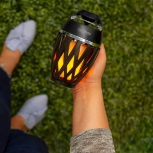 Tiki Tunes Outdoor Bluetooth Speakers review