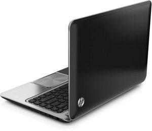 HP 14 Envy Ultrabook review