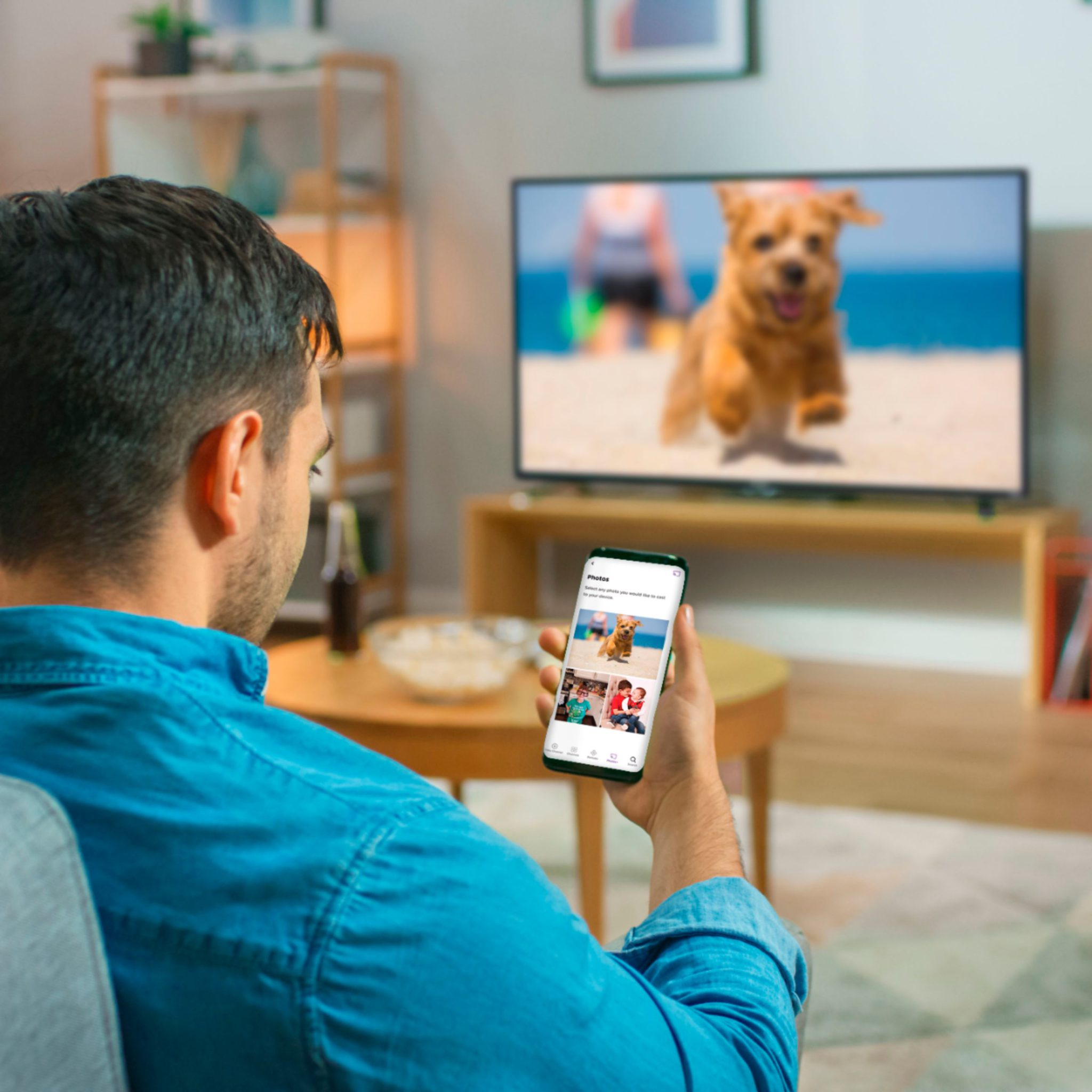 Westinghouse 58 Roku TV review