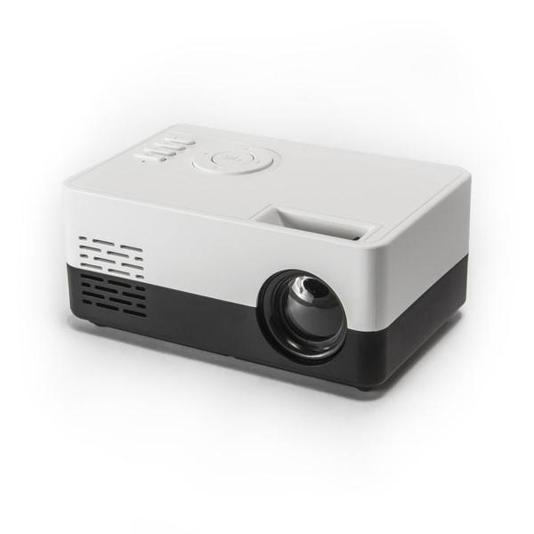 Bold Projector review