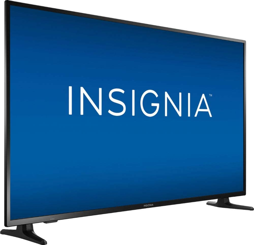 Insignia F30 review